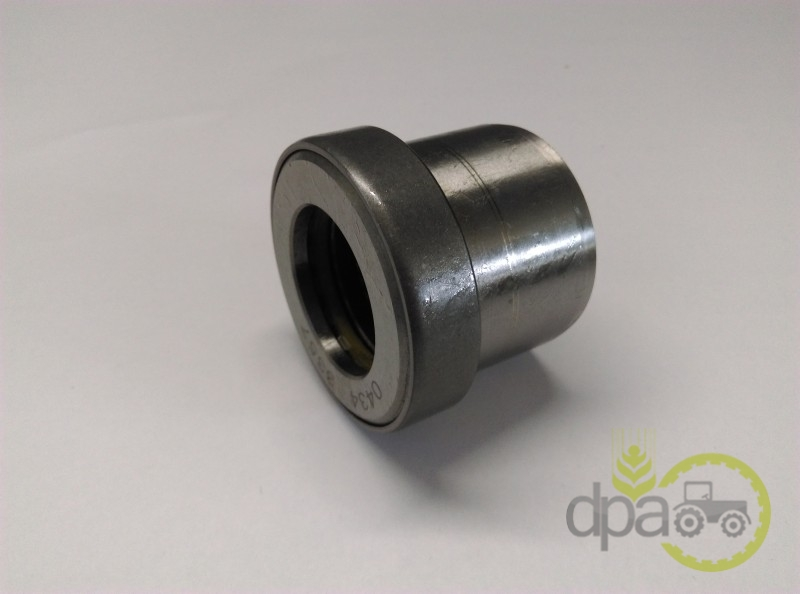 Bucsa pivot inferior  Deutz 04343357