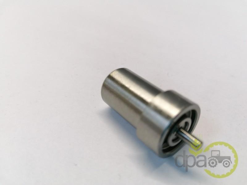 Diuza injector  Deutz 0434250009