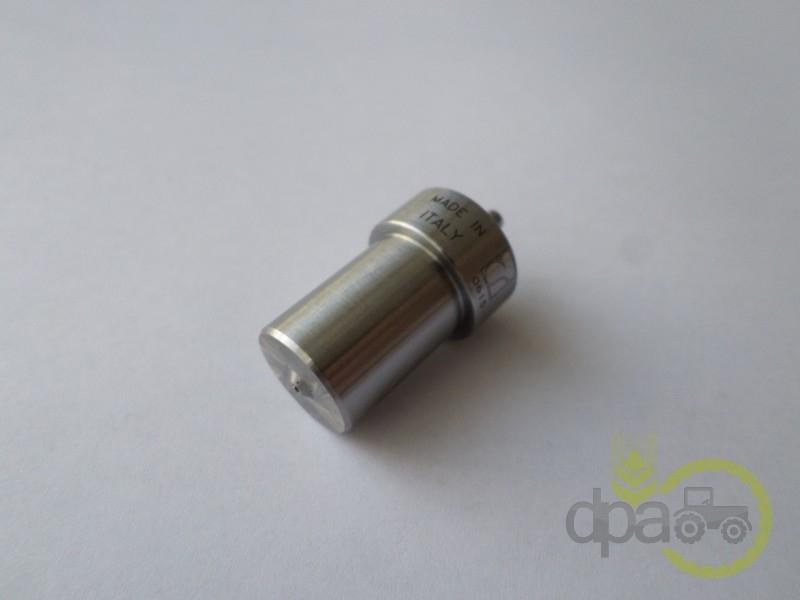 Diuza injector  Massey Ferguson BDN12SP6290