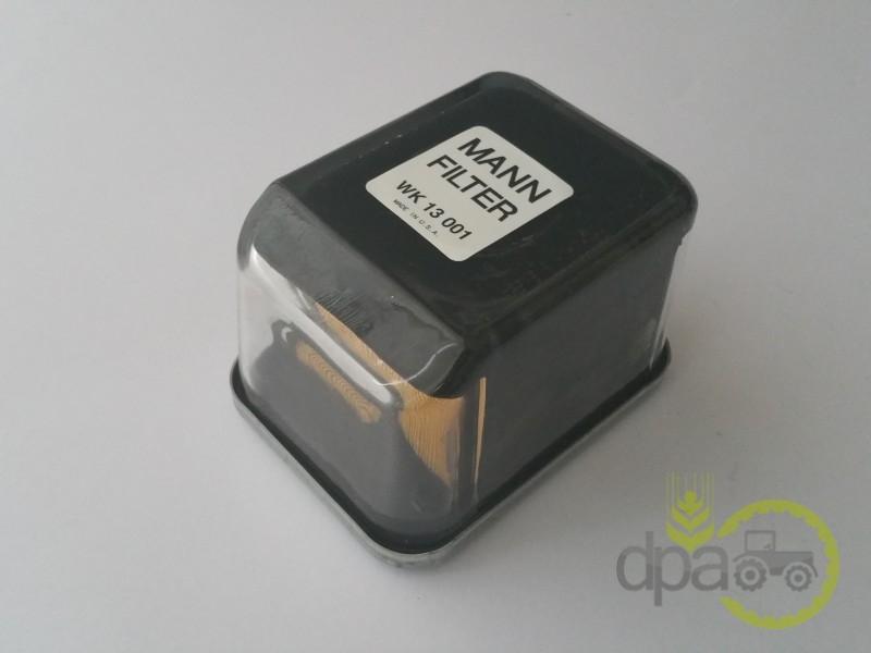 Filtru combustibil  John Deere AR50041