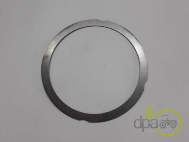 Garnitura chiulasa 1.1mm  Deutz 04157654
