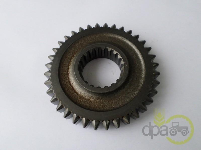 Pinion viteza 4 z36/20  Massey Ferguson 1868010M1