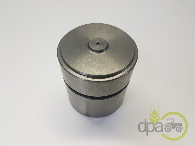 Piston cilindru hidraulic  Massey Ferguson 897595M91