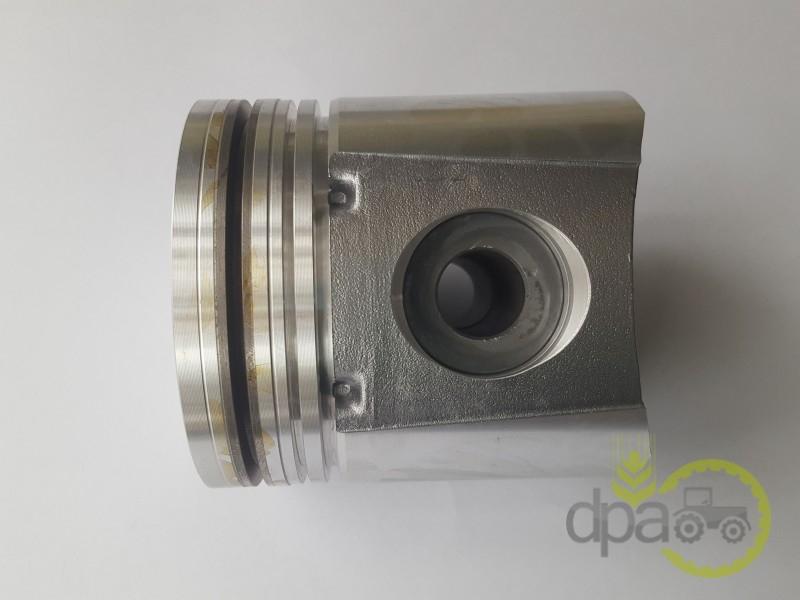 Piston motor  Deutz 04192937