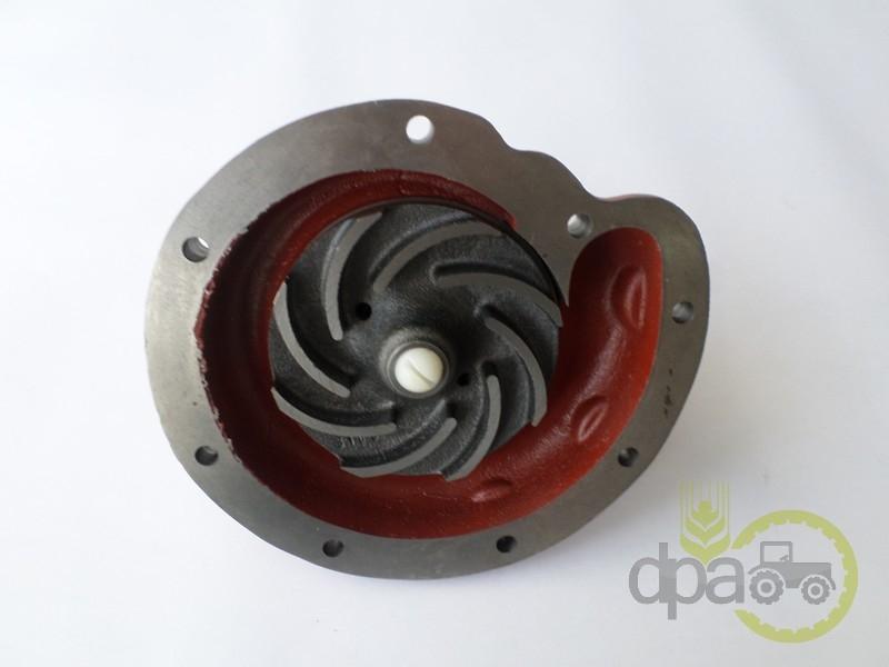 Pompa apa  Case IH 3144661R93