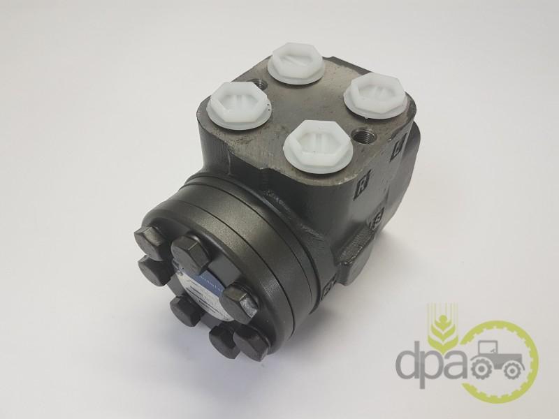 Pompa directie  Fiat 5143323