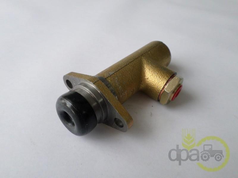 Pompa frana  Zetor 62452712