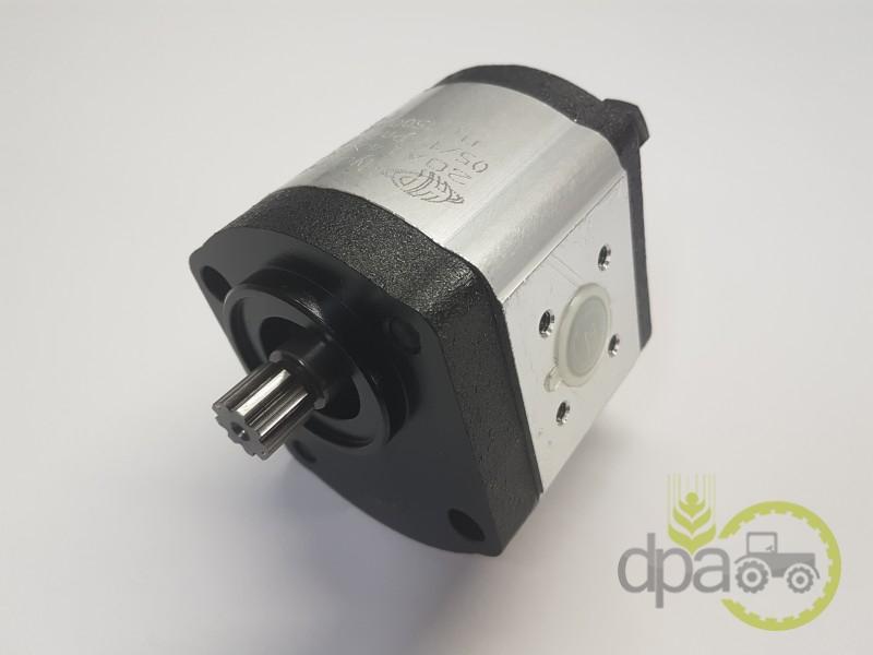 Pompa hidraulica  Deutz 04406284