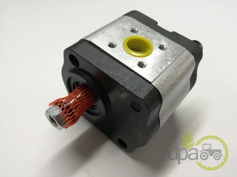 Pompa hidraulica  Case IH 3142097R91