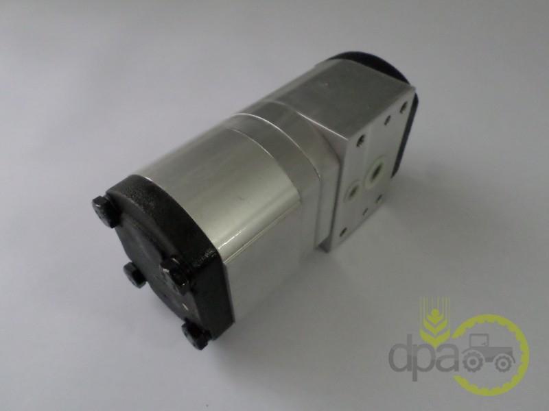 Pompa hidraulica  Massey Ferguson 3382280M1