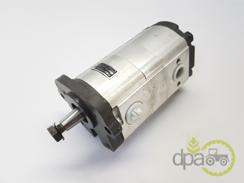 Pompa hidraulica  Massey Ferguson 3597706M91