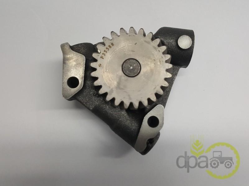 Pompa ulei motor  Deutz 03362872