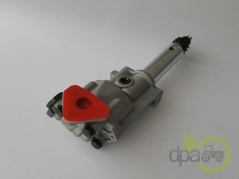 Pompa ulei motor  Fiat 4793361
