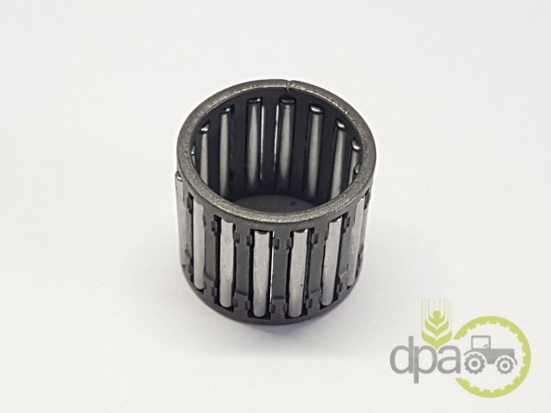 Rulment ax priza putere  Case IH 3057317R92