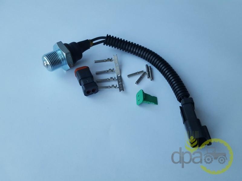 Senzor transmisie  New Holland 82002757