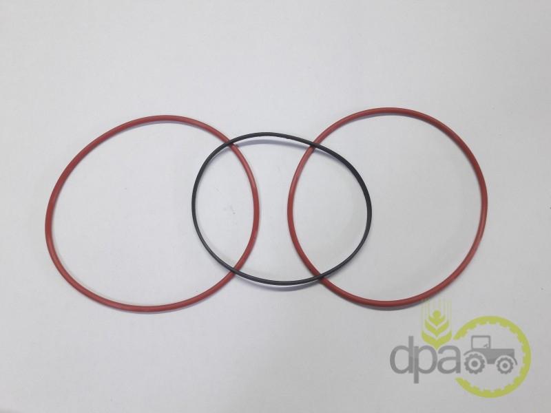 Set inele camasa  John Deere AR98850