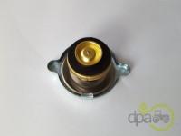 John Deere-Busoane radiator-BUSON RADIATOR