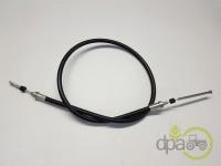 Fiat-Cabluri acceleratie-CABLU ACCELERATIE MANA