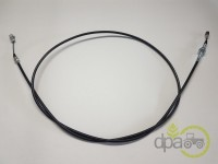 Ford-Cabluri acceleratie-CABLU ACCELERATIE MANA