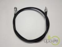 Deutz-Cabluri turometru-CABLU TUROMETRU