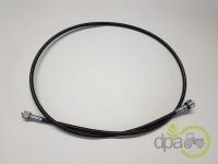 Massey Ferguson-Cabluri turometru-CABLU TUROMETRU