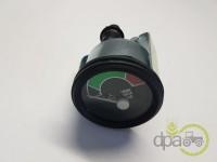 John Deere-Ceasuri indicatoare-CEAS INDICATOR TEMPERATURA APA