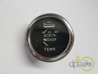 Fiat-Ceasuri indicatoare-CEAS INDICATOR TEMPERATURA SI COMBUSTIBIL