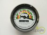 Ford-Ceasuri indicatoare-CEAS INDICATOR TUROMETRU