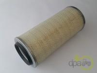 Case IH-Filtre aer-FILTRU AER EXTERIOR