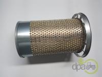 John Deere-Filtre aer-FILTRU AER EXTERIOR