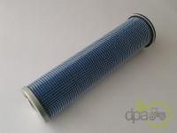 John Deere-Filtre aer-FILTRU AER INTERIOR