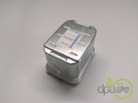 John Deere-Filtre combustibil-FILTRU COMBUSTIBIL
