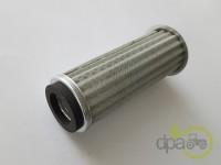 Fiat-Filtre hidraulice-FILTRU HIDRAULIC