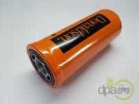 Case IH-Filtre hidraulice-FILTRU HIDRAULIC