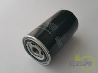 John Deere-Filtre hidraulice-FILTRU HIDRAULIC