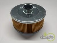 David Brown-Filtre hidraulice-FILTRU HIDRAULIC