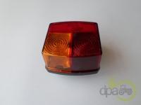 John Deere-Lampi spate-LAMPA DREAPTA SPATE