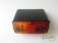 Ford-Lampi spate-LAMPA STANGA SPATE