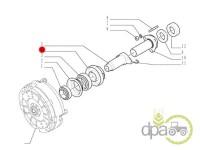 Fiat-Mansoane rulment presiune-MANSON RULMENT PRESIUNE