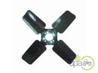 Massey Ferguson-Paleti ventilator-PALETI VENTILATOR