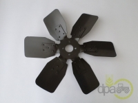 Massey Ferguson-Paleti ventilator-PALETI VENTILATOR METAL