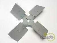Fiat-Paleti ventilator-PALETI VENTILATOR METAL