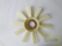 Massey Ferguson-Paleti ventilator-PALETI VENTILATOR PLASTIC
