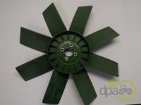 John Deere-Paleti ventilator-PALETI VENTILATOR