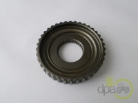 Massey Ferguson-Sincron-PINION SINCRON
