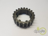 John Deere-Sincron-PINION SINCRON GRUP CONIC