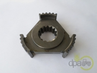 Fiat-Sincron-PINION SINCRON Z18