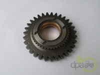 Massey Ferguson-Sincron-PINION SINCRON Z31
