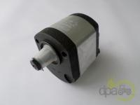 Case IH-Pompe hidraulice-POMPA HIDRAULICA