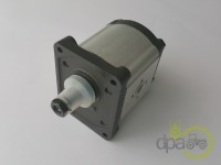 New Holland-Pompe hidraulice-POMPA HIDRAULICA